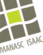 Manasc Isaac Architects