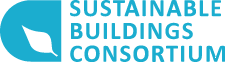 Sustainable Buildings Consortium